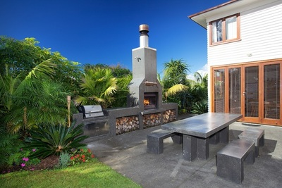 To get started with your unique garden design simply fill out the form below and we will be in touch asap to discuss your requirements. & Outdoor Living Auckland | Patio Designs Outdoor Fireplace