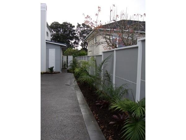 Garden Design Auckland Landscape Gardeners North Shore
